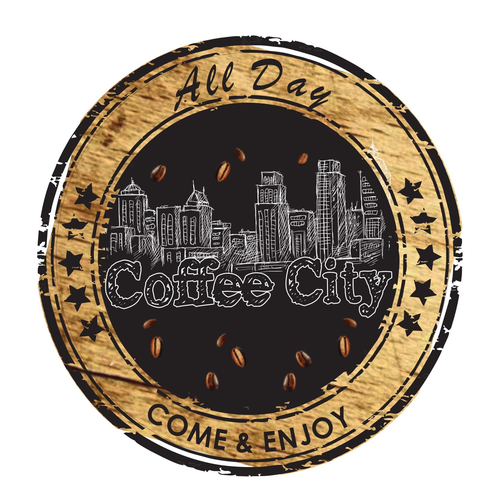 COFFEE CITY