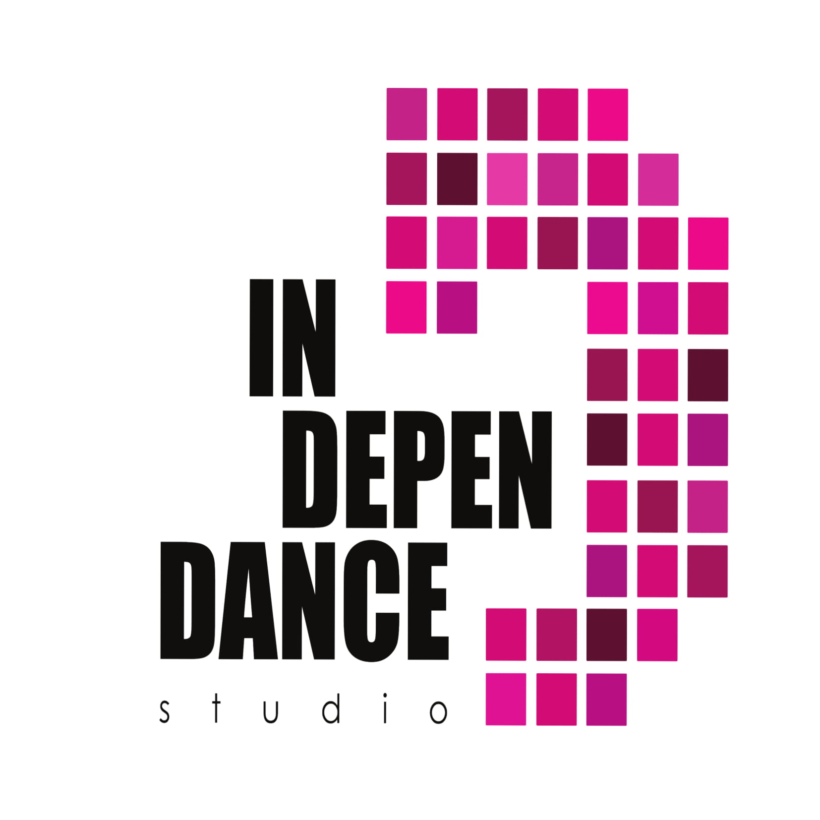 INDEPENDANCE STUDIO