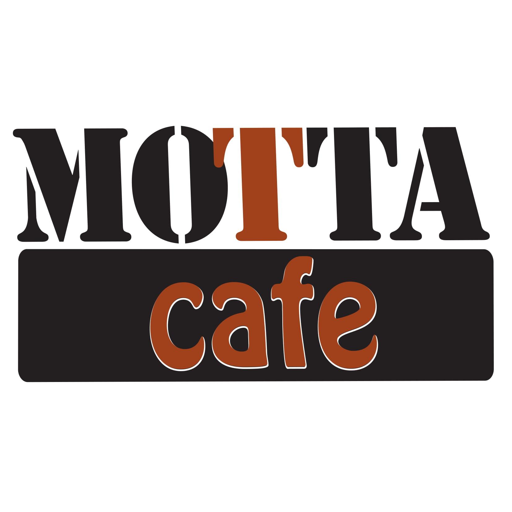 MOTTA CAFE