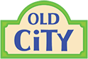 Old City Volos